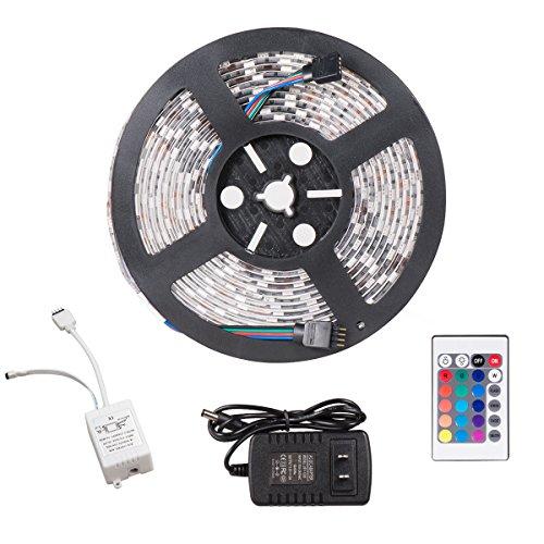 Colour Changing Led Light Kits