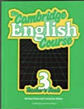 The Cambridge English Course, Michael Swan and Catherine Walter, 0521278775