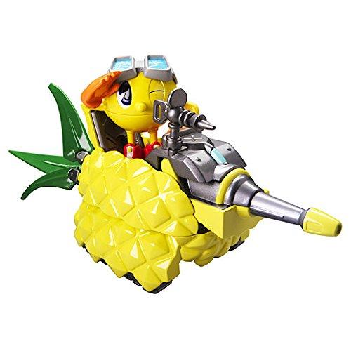 pac-man-transforming-fruit-vehicle-pineapple-tank