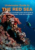 Underwater Guide to the Red Sea