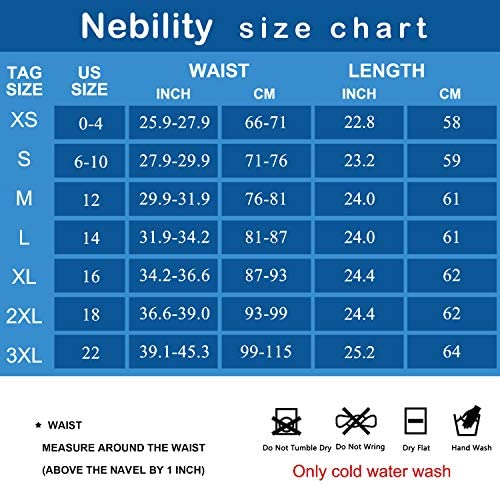 GAODI Women Waist Trainer Vest Slim Corset Neoprene Sauna Tank Top Zipper Weight Loss Body Shaper Shirt