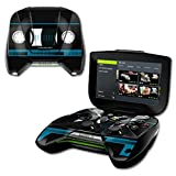 MightySkins Protective Vinyl Skin Decal for NVIDIA Shield Portable cover wrap skins sticker Cassette Tape