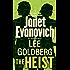 The Heist (Fox and O'Hare Series, Book 1)