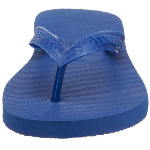 Zapatos Marine 42 41 Para Blue Color Hombre Havaianas Talla FAdqF