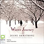 Winter Journey | Diane Armstrong