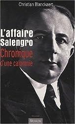 L'Affaire Salengro