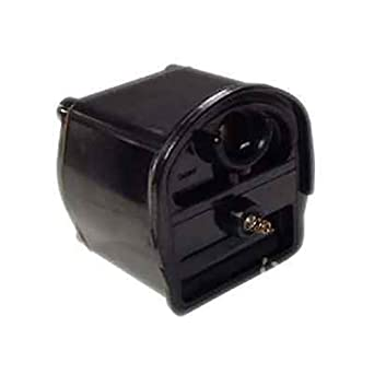 9N12024-12V Coil 12V for Ford Tractor 2N 8N 9N on tractor coil wiring, farmall cub coil wiring, ford 5000 coil wiring, 6 volt coil wiring, 12 volt coil wiring, 8n voltage regulator wiring, ford starter wiring, farmall m coil wiring, ford ignition wiring diagram, john deere coil wiring,