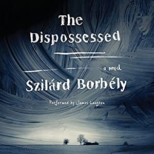 The Dispossessed Audiobook