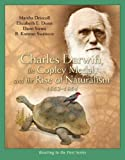 img - for Charles Darwin, the Copley Medal, and the Rise of Naturalism 1862-1864 book / textbook / text book