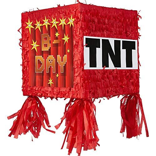 TNT Pinata (1) -
