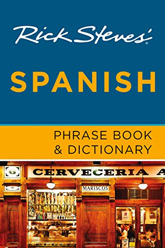 Phrase Book & Dictionary ()