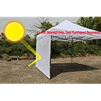 Canopy and Gazebo Accessories Product