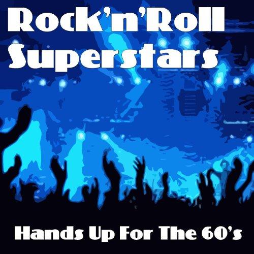 Rock'n'Roll Superstars - Hands...