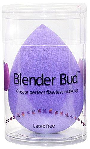 Blender Bud Makeup blender sponge airbrush finish latex free super soft - Soho Nyc Best Buy