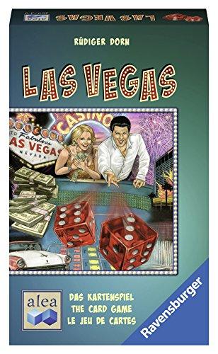 Ravensburger-26973-Las Vegas-Card (Best Ravensburger Card Games)