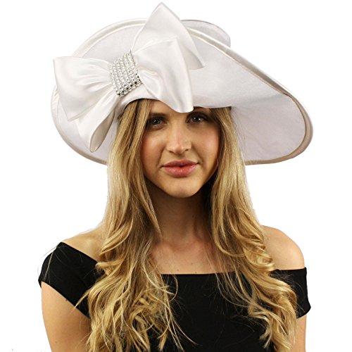 hats for fancy dress - 8
