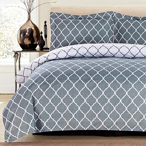 Lux Decor Collection Egyptian Quality product image