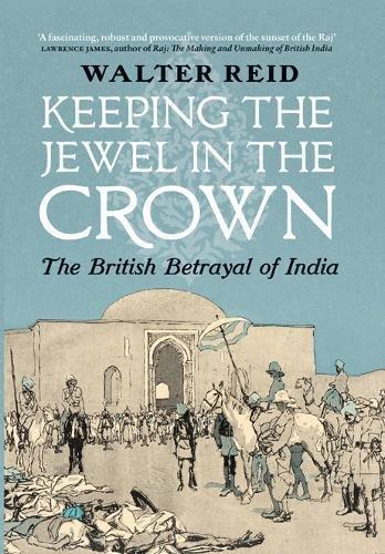 british crown jewels - 2