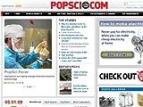 Kindle Store : PopSci.com