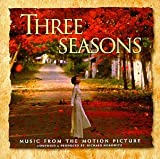 Three Seasons by Three Seasons (1999-04-27)