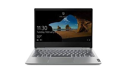 Lenovo ThinkBook 13s-IWL - Ordenador portátil 13,3