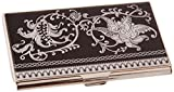 ACME Studios Opulence Business Card Case by Debora Jedwab (CDJ02BC)
