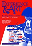 Experience and Art 2nd Edition