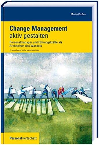 change-management-aktiv-gestalten-personalmanager-und-fhrungskrfte-als-architekten-des-wandels