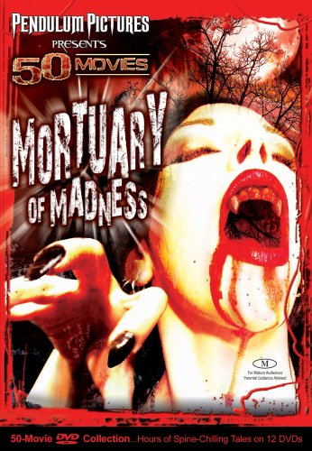 mortuary-of-madness-50-movie-pack