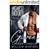 Given (Highest Bidder Book 4)
