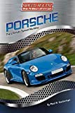 img - for Porsche: The Ultimate Speed Machine (Speed Rules! Inside the World's Hottest Cars) book / textbook / text book