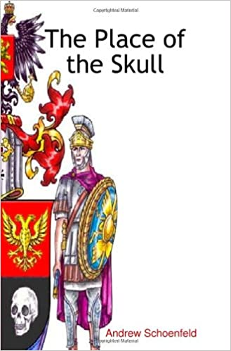 The Place of the Skull