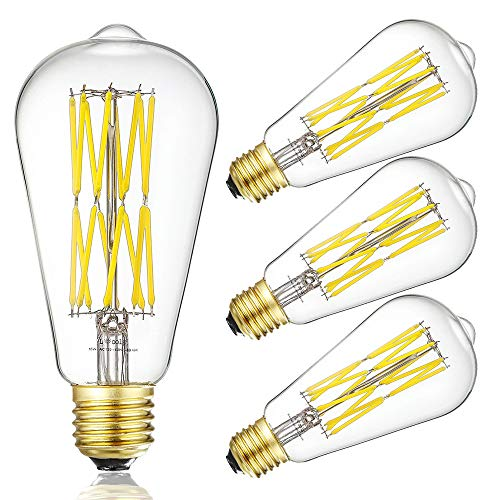 120 watt led lightbulb - 6
