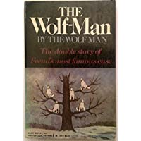 The Wolf-Man