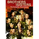 Brothers and Sisters: Season 3