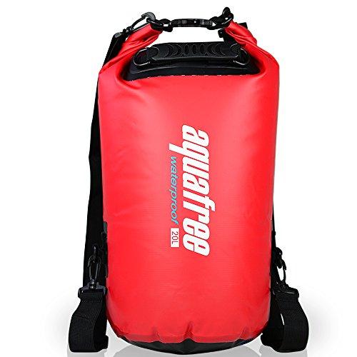 Dry Storage Bags - 5