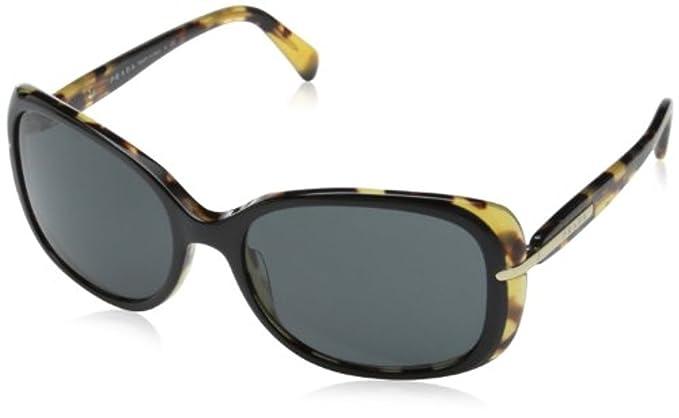 Womens PR08OS Sunglasses Prada alJhr0