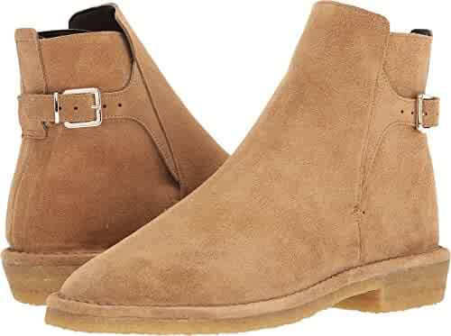 6f77672b471e4 Shopping Type: 3 selected - 6pm - Boots - Shoes - Women - Clothing ...