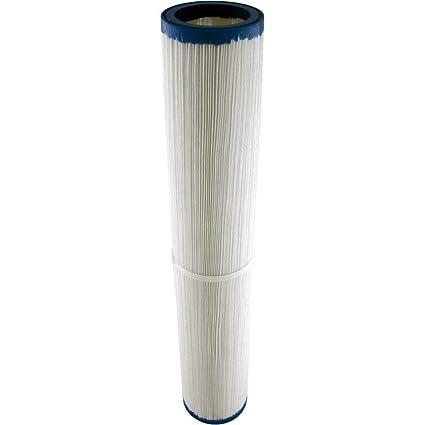 Amazon com : Filbur FC-2324 Antimicrobial Replacement Filter