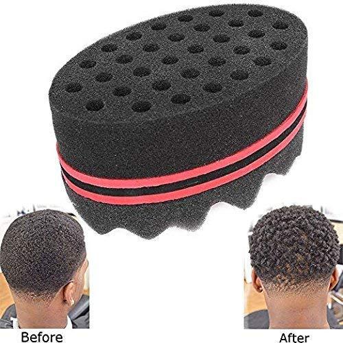 Reinigungszubehör Küche Haushalt Wohnen Omeny 1 Afro Braid Stil