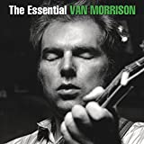 Music - The Essential Van Morrison