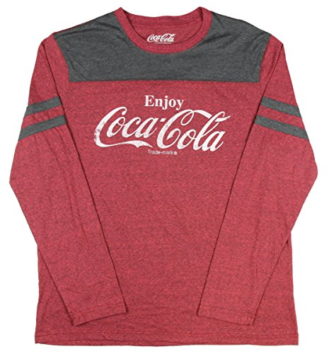 coca-cola-coke-long-sleeve-graphic-t-shirt-x-large