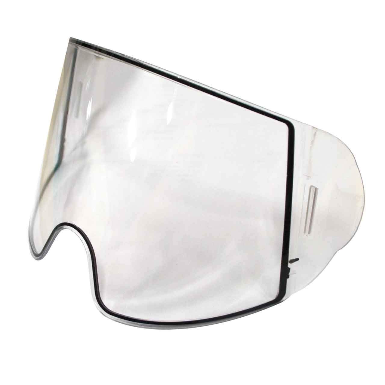 Optrel 5000.270 Front Cover Lens for Panoramaxx Helmet | PKG = 5