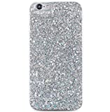 Lp Iphone 6 Cases For Women - Best Reviews Guide