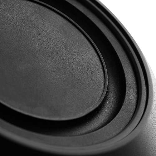 Edifier Exclaim Bi-Amped 2.0 Speaker System (e10) by Edifier (Image #3)