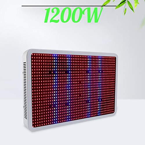 Indoor Vegetable Garden Artificial Light in US - 2