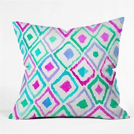51Fs-%2Bd9b%2BL._SS450_ Nautical Pillows and Nautical Throw Pillows