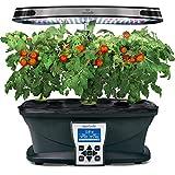 Miracle-Gro AeroGarden Red Heirloom Cherry Tomato
