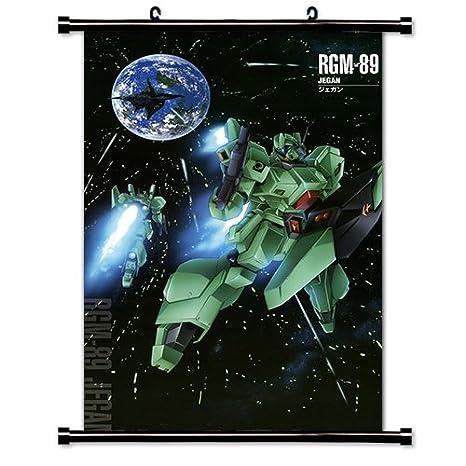 Mobile Suit Gundam sincorial contraataque personajes de ...