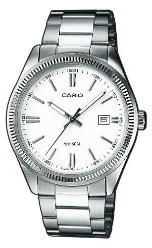 Casio-Collection-MTP-1302D-7A1VEF-Orologio-da-uomo